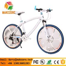 New model 26 inch pocket bike/hummer mountain bike/mountain bicycle for sale