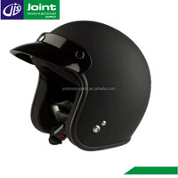 Classic/Popular/New Designed Motorcycles Helmet scooter helmet