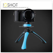 Bluetooth Selfie Stick Bluetooth Monopod Wireless