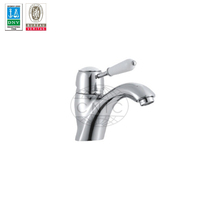 China Manufacture bathroom modern faucet FD-8361
