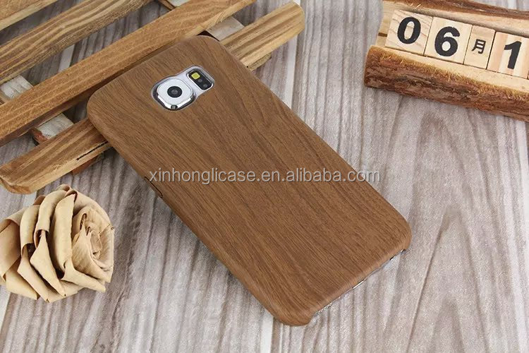 China products prices wood style TPU case for Samsung best products for import