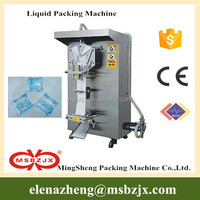 Promotion price JX020-A Automatic lemon soda filling and sealing machine
