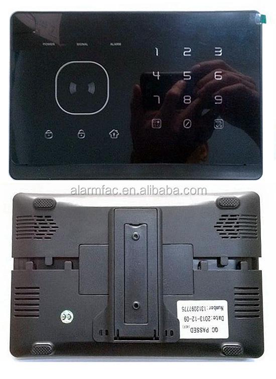 YL-007M2G-black