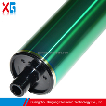 Taiwan Compatible Green Rich c550 Color Opc Drum For Konica Minolta Bizhub C451 C452 C550 C552 C650 C652 IU612C M Y Drum