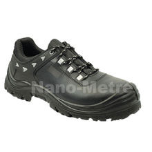 NMSAFETY low cost shoes for men