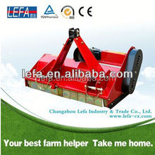 agricultural machinery tractor used lawn mower parts wholesale
