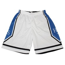 basketball shorts wholesale in sportswear