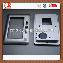 cnc machined compoents / cnc service/cnc machining parts