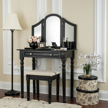 China Modern Vanity Table