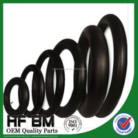 Scooter Tire 3.00-4 Inner Tubes for Sale China