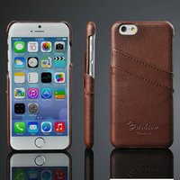 Cell Phone Case Cvoer For iphone 6 cases, for iphone6 case