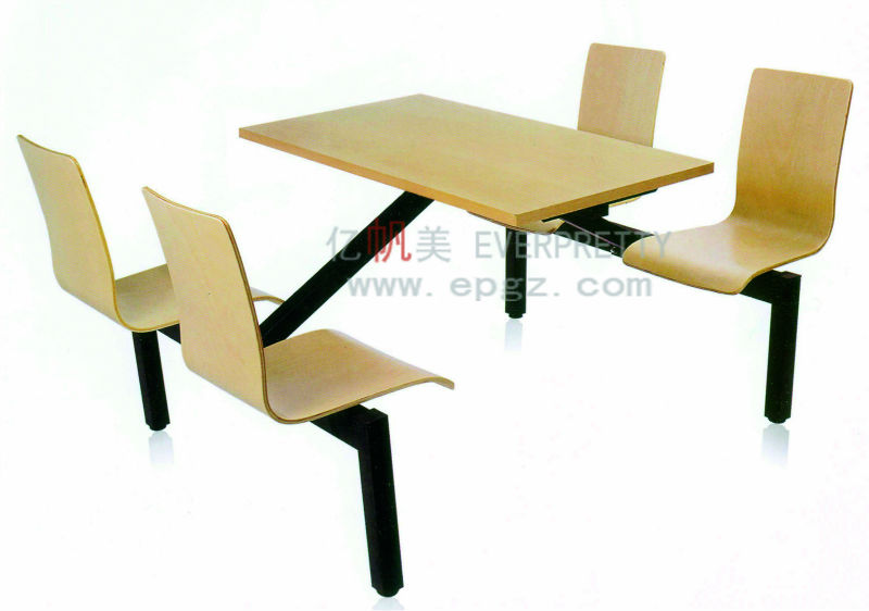 bois des tables et des chaises pour restaurant b b table. Black Bedroom Furniture Sets. Home Design Ideas