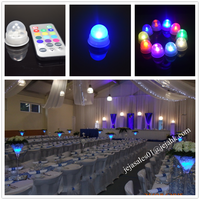 JEJA Fairy led are the most beautiful & magical addition to your wedding!
