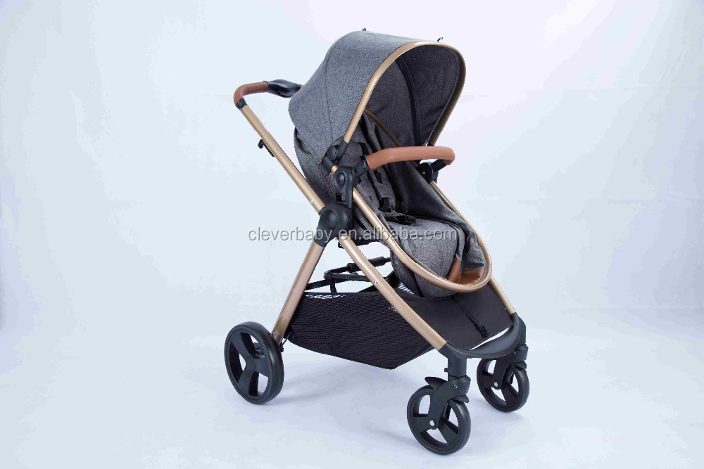 Graco new design baby stroller with high quality at competitive price