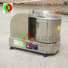 good price and high quality high output ginger paste grinder QS-9J