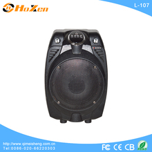 Supply all kinds of car subwoofer 15,bluetooth subwoof car