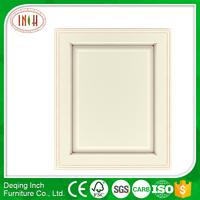 rta kitchen cabinets online/kitchen cabinet door prices/hanging cabinet doors