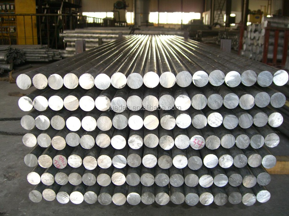 aluminium bar price per kg 2014 t6 aluminium bar aluminium alloy bar cold drawn