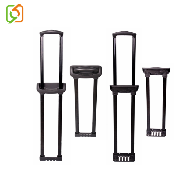High Quality Inside Telescopic Trolley Handle In Bag Part & Accessories