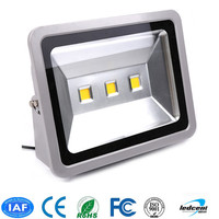 150w high lumen led outdoor flood light