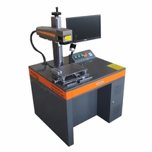 stainless steel cup bottle color Marking Fiber Laser Marking Machines