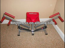 2013!KINGFITNESS-KFT-AB-08,AB FITNESS,AB EXERCISER,PUSH UP PUMP