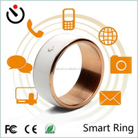 Jakcom Smart Ring Consumer Electronics Computer Hardware & Software Network Cards Wireless Adapter Usb Usb 2.0 Pci Card Mag250