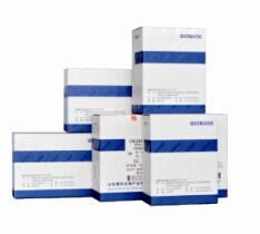 BIOBASE China clinical chemistry reagents for hitachi/Olympus/Roche/Beckman chemistry analyzer (whatsapp:+86 18253100825)
