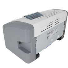 Good quality second hand printer(90% new)