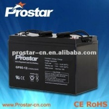 lead acid 7ah battery