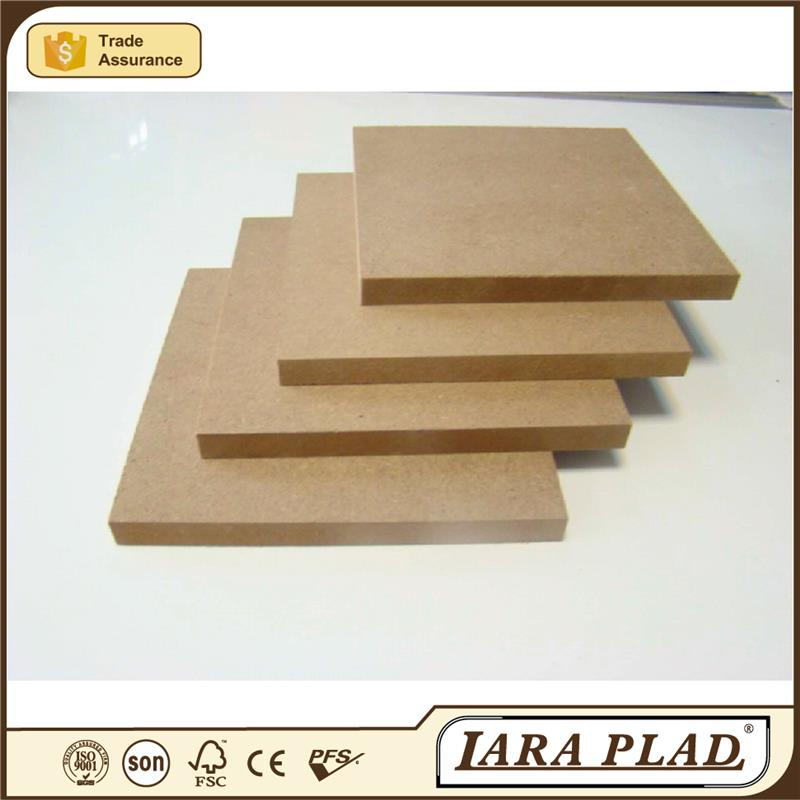 Professional oak veneered mdf sheets for construction