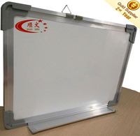 best price smooth drawing white board for walmart supermarket