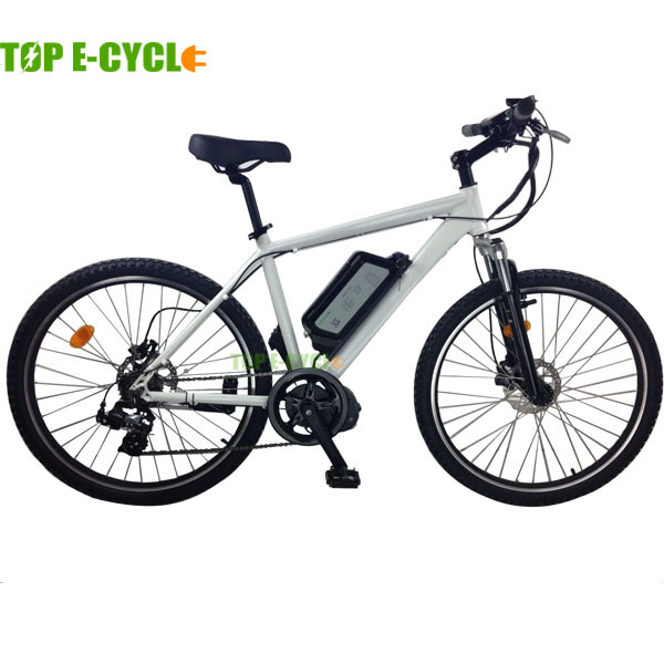 TOP CE Cheap bike ktm duke 2017 Bycicle High Speed Mountain Electric Bike For Adult