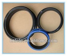 Chinese made custom rubber mechanical seals