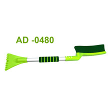 Wholesale snow brush for car cleaning with Ice shovel/ice scraper with brush/ice scraper