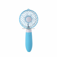Portable Handhold Mini Fan Sport Fan