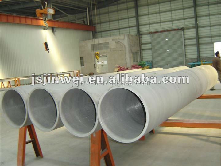 304 stainless steel tubing stainless steel flange