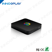2017 Newest Wholesale Quad Core S905 2.0GHZ Android 6.0 1GB/8GB,2GB/16GB 4K Smart X96 Android TV Box With Kodi Full Loaded