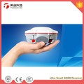 Small Size New Arrival GNSS Receiver With Latest GIS Technology