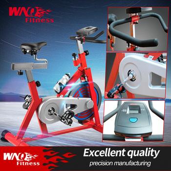 Home use spinning bike cheapest home gym hot sale bike f m