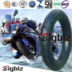 High quality motorcycle tube, Cheap motorcycle tyre and tube, China motorcycle inner tube