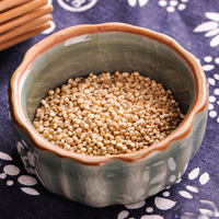 Wholesale white Quinoa Grains for Bulk Buyer - organic