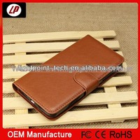 Case New Arrival Fashion Style For