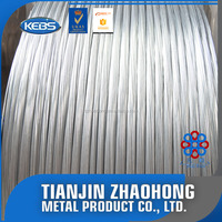 Tianjin Zhaohong Low Carbon Steel Hot