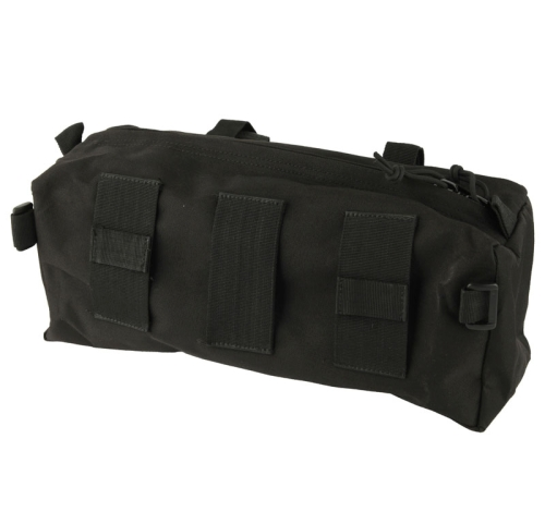 Portable Package Collection Bag Tool Kit Nylon Bag Military Outdoor