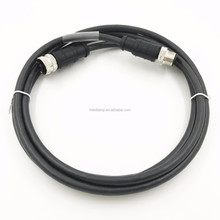 Feeler Cable for Picanol OMNIplus800 BE308843