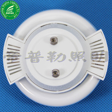 spiral energy saving lamps GU24 base lamp