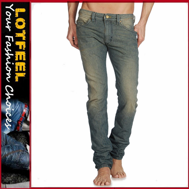jeans degree slim fit man denim jeans pents used jeans usa jeans manufacturers pakistan(LOTD086)