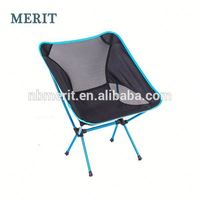 High quality folding camping table and chairs set