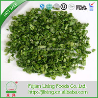Pure hot sale organic freeze dried vegetables